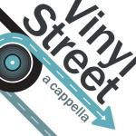 "A Cappella Singing Group ""Vinyl Street"" Holding Auditions for Singers in Boston"