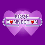 Love Connection Reboot Hosted by Andy Cohen Casting Older Single Women Ages 40+ in Chicago