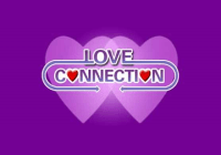 love-connection-show