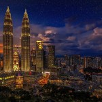 Movie Auditions for Feature Filming in Malaysia – Travel To Malaysia Covered if Cast for a Role