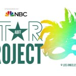 NBC Holding Open Auditions For Future Stars of TV and Film