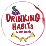 "Theater Auditions in Whitinsville, MA for  ""Drinking Habits"""