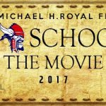 "Auditions in Lansing MI for Indie Movie ""High School Fly"""