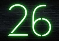 26-graphic