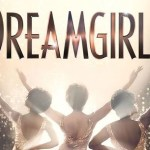 "Auditions for All Roles in ""Dreamgirls"" Musical in Rockville Maryland"