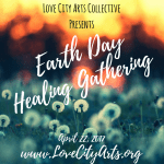 Performers & Variety Acts in NYC for The Love City Arts Collective
