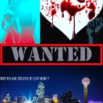 Extras and Actors in Dallas for Web Series 'Wanted""
