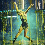 Open Auditions for Dancers in Orlando Florida for Artistic Stage Show Drip