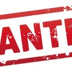 "Cast and Crew Call for Web Series ""Wanted"" Filming in Dallas Texas"