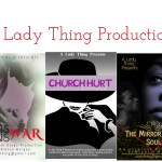 Casting 3 Original Stage Plays in Bronx NY
