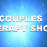 Couples Wanted in L.A. For Couples Therapy Show