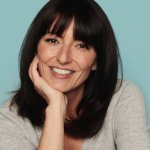 Davina McCall Talk Show Casting People With Modern Day Issues
