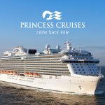Auditions for Musicians & Bands in Toronto for Princess Cruise Lines At Sea Shows