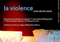 la-violence-1-corretto