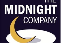 The Midnight Company Theater