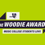 Casting Paid Audience Members & Extras for mtvU Woodie Awards at SXSW Austin