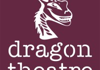 Dragon Theater
