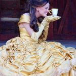 Casting Paid Princess Performers for Local Events in Houston, TX