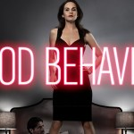 "Get Cast as an Featured Extra or Extra on TNT's ""Good Behavior"" Filming in Wilmington"
