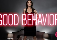 good-behavior-cast
