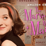 "Casting Call for Amazon ""The Marvelous Mrs. Maisel"" Show Extras in NYC"