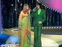 Cindy & Bert, DE 1974