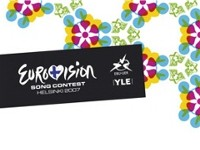 ESC Logo 2007 (Semifinale)