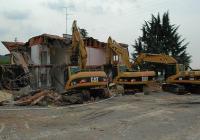 demolizioni-stato-di-diritto