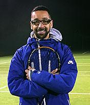 new-coach-wider