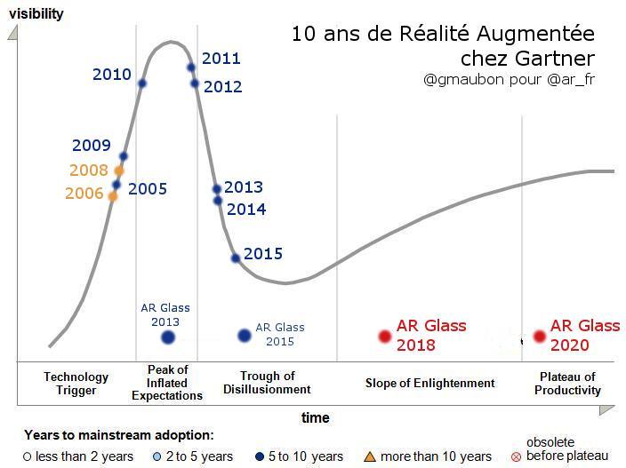 HypeRA_glass