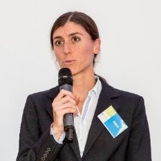 Ana Monreal Vidal