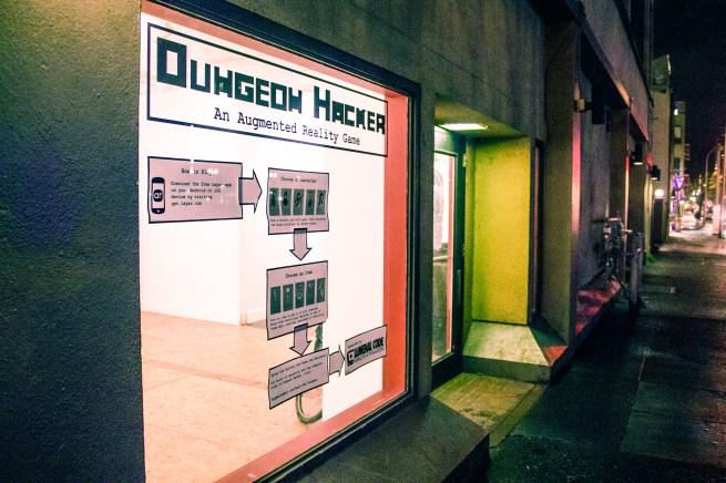 Dungeon-Hacker-Returns-13