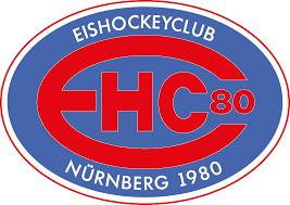 EHC Nürnberg