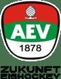 aev-claim