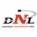 DNL_quadratisch