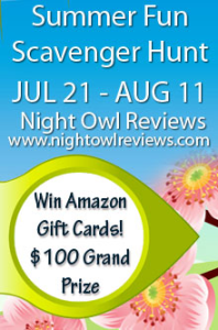 Nightowl Review image