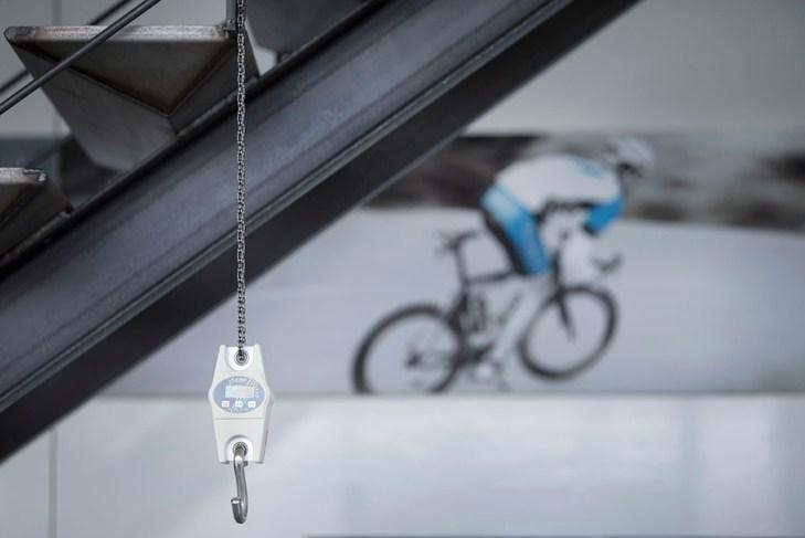 storck bicycles