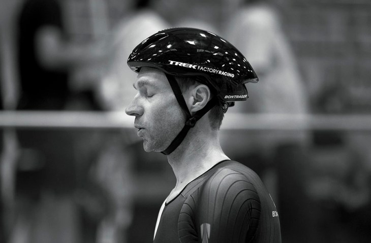 jens voigt hour record