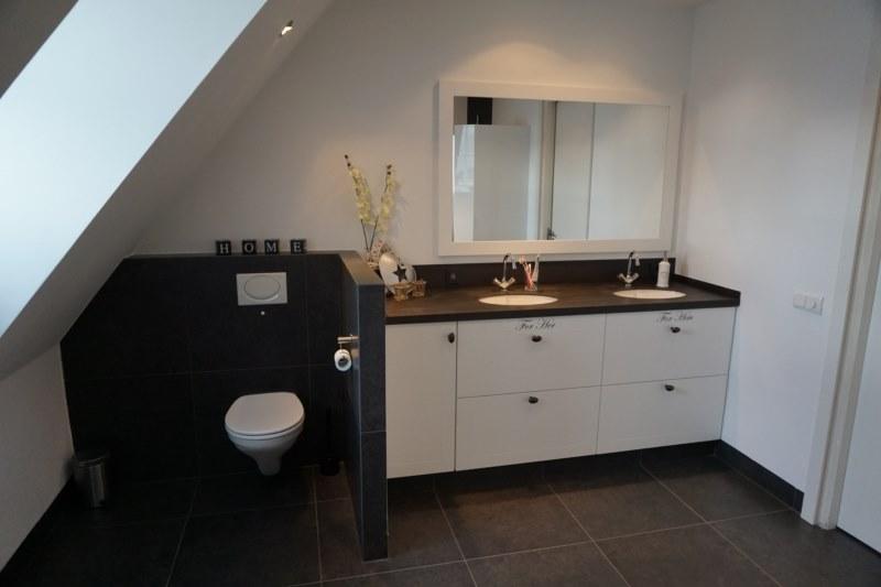 Nadelen Bad In Slaapkamer : badkamer huis inrichting keuken ...