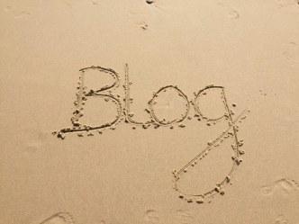 blog-970722_960_720 [800x600]