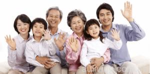 804-parent-visa-001-750x375_jpg__750XX375_