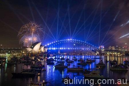 syd-fireworks 3