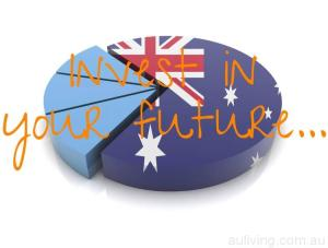 AustralianXinvestorXvisas