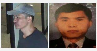 李志炫是朝鲜前驻越南大使音译为李洪之子,曾供职朝使馆,通晓越南语言。(网络图片)