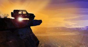 2017-jeep-mopar-cherokee-wrangler-compass-concepts-moab-easter-safari-CN017_002JPn7aqperd5ao7r96c77hl30igfl