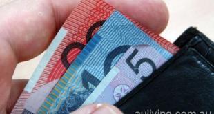 澳人工资涨幅创史上最慢