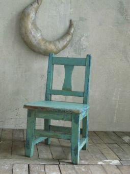 Des jolis meubles vintage pour enfants aunomi for Dixversion meuble