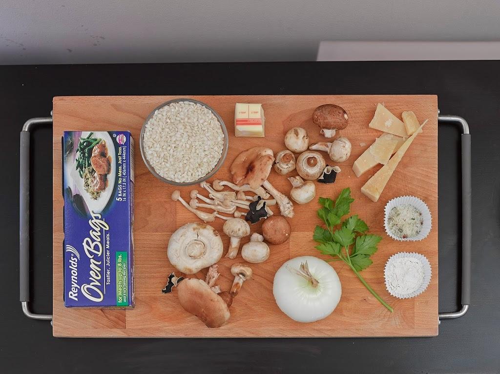 Reynolds cooking bag pork chop recipes