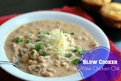 slow-cooker-white-chicken-chili-2edit-1-1