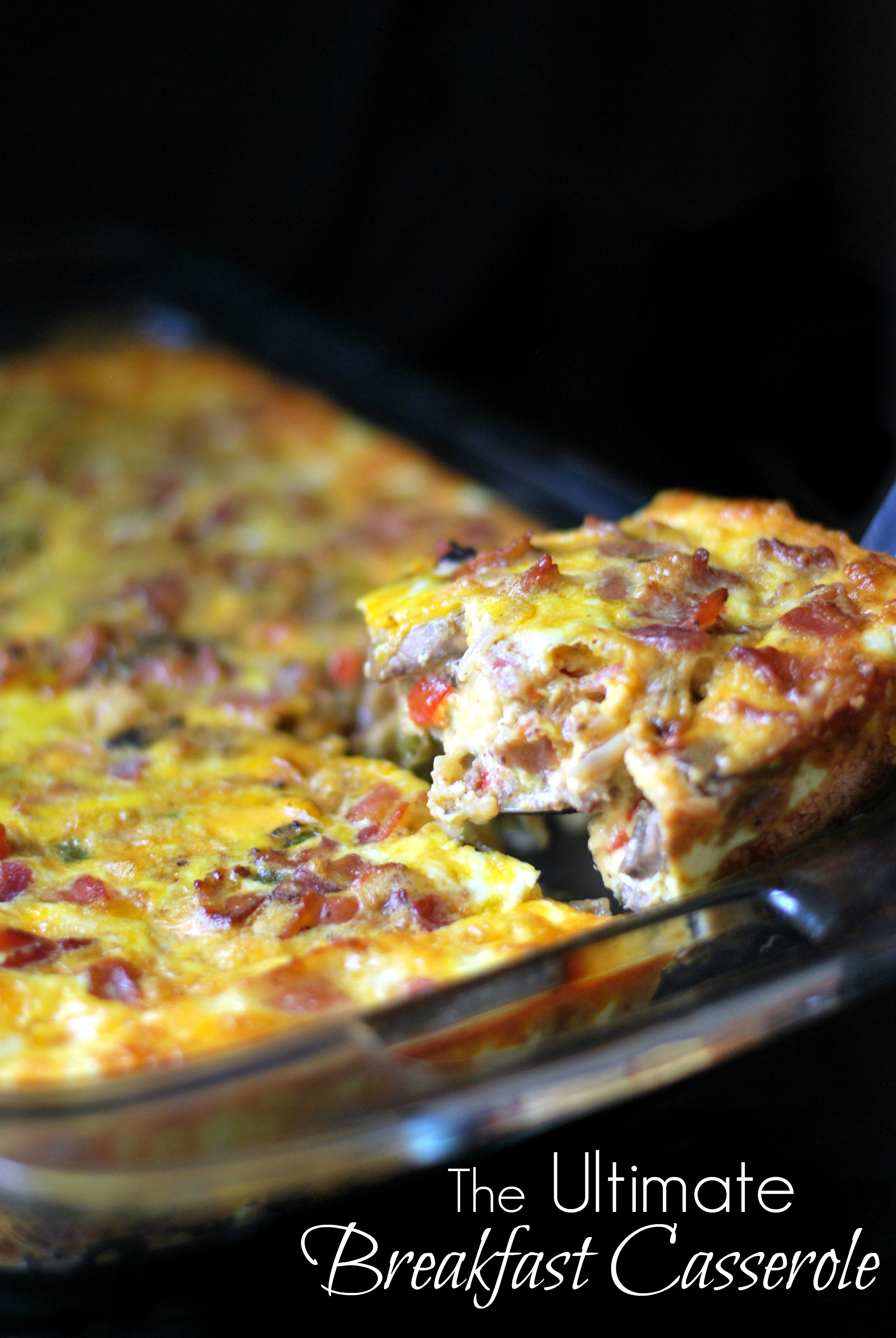 ... www.auntbeesrecipes.com/2015/04/the-ultimate-breakfast-casserole.html
